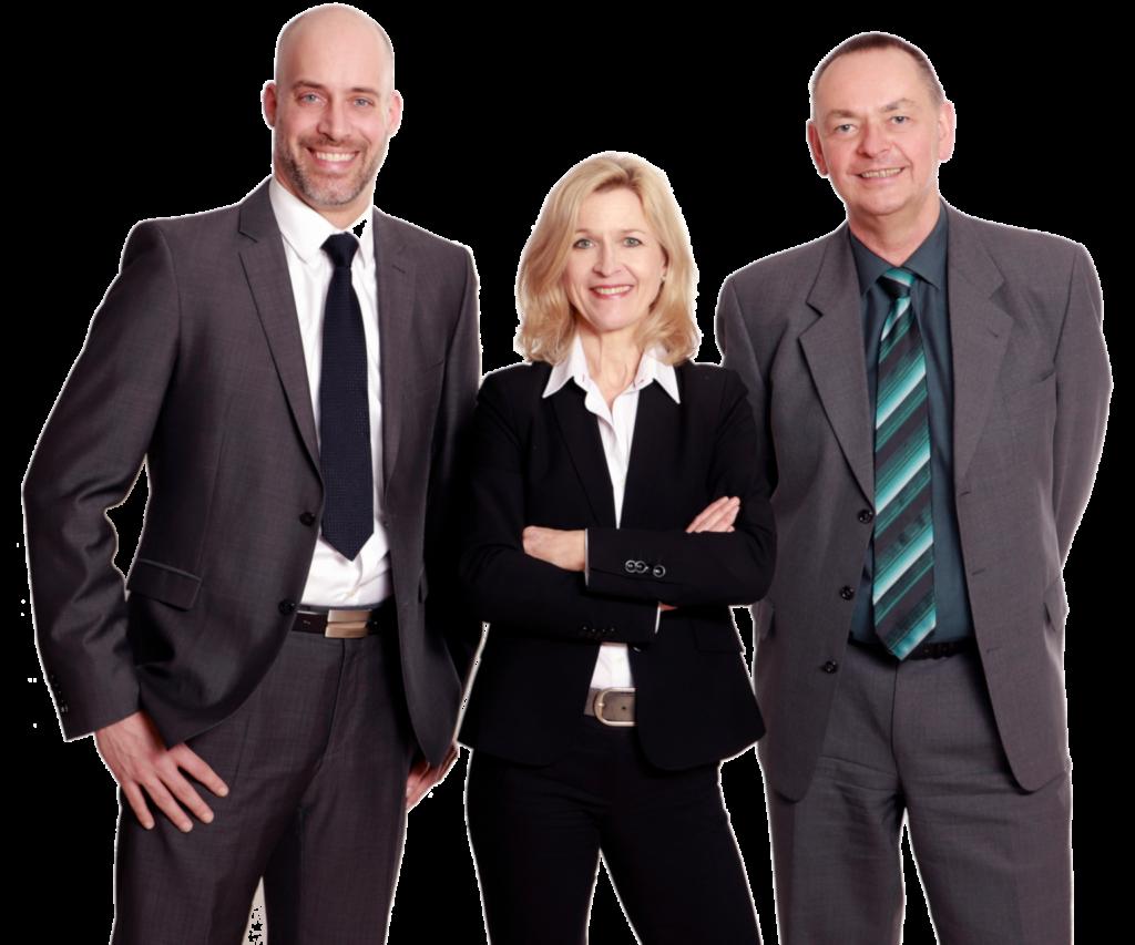 Schwieren & Partner – Ihre Rechtsanwälte in Haltern am See
